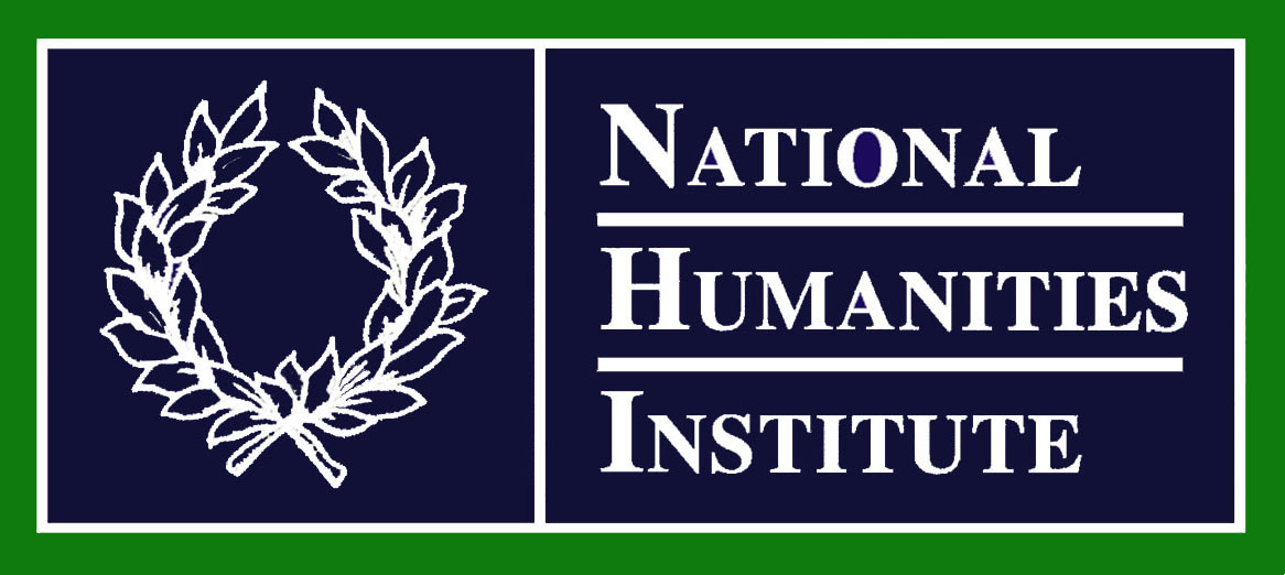 National Humanities Institute